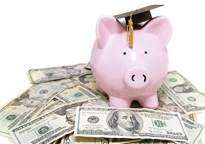Funding College Education