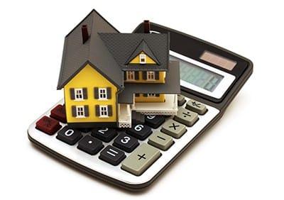 house-calculator-01-400x282-34d922d82d2ba2a76a2841ebeec6b2d76e93b2c3