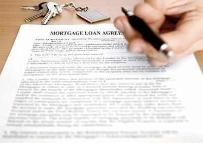 mortgage-loan-agreement-01-400x282-f2b16c62f679d0232b7e6be75dc618265cca7e3b