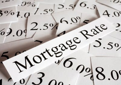 The Right Loan: More Than Just The Lowest Rate