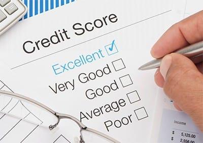 excellent-credit-01-400x282-426c480c9361aab80027cdd1fa498d619e7251a4