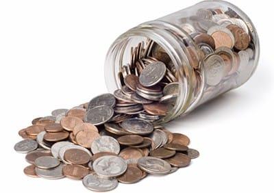 coin-jar-02-400x282-2dd412c4f4227cd9efd47649f90bcd48fd294c86