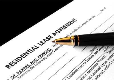 Financing Rental Properties