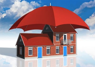 FHA Mortgage Insurance Changes and Refi Program Updates
