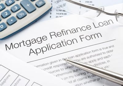 mortgage-refinance-01-30e2d9cc655600ba066caea4f2001e18d66eb081