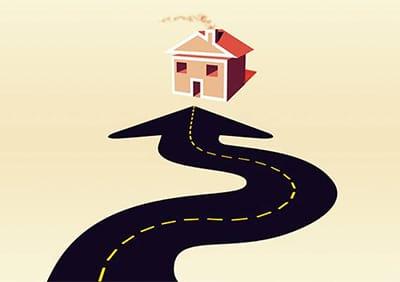 homeownership-plan-01-ac6b75272b9c0af74d831b63dcc83cbf7f7c42bf