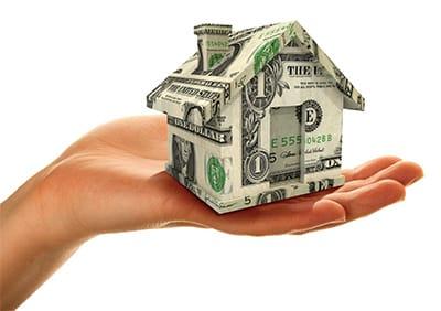 mortgage-credit-01-ba58bc104c3f03c8c057519a763284ef69177d2c