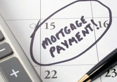 Why People Hate Their Mortgage and Why You Shouldn't