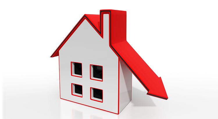 Mortgage Rates Remain at Historic Lows