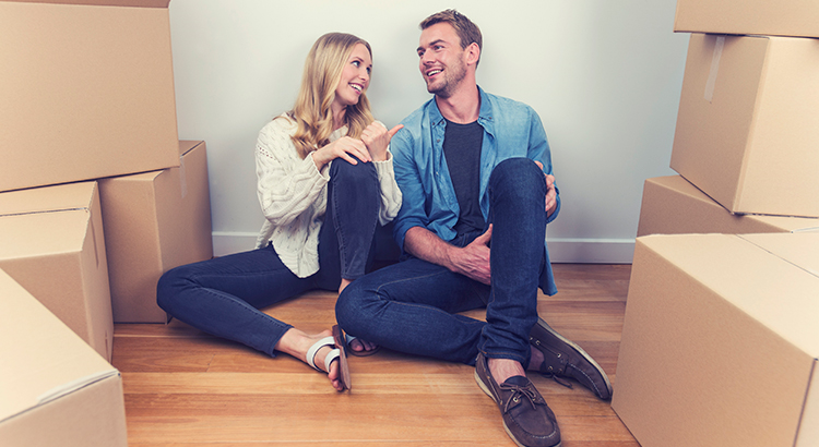 When Is It A Good Time To Rent? Definitely Not Now!