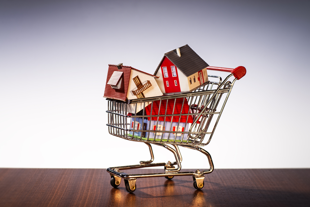 6 first-time homebuyer mistakes to avoid