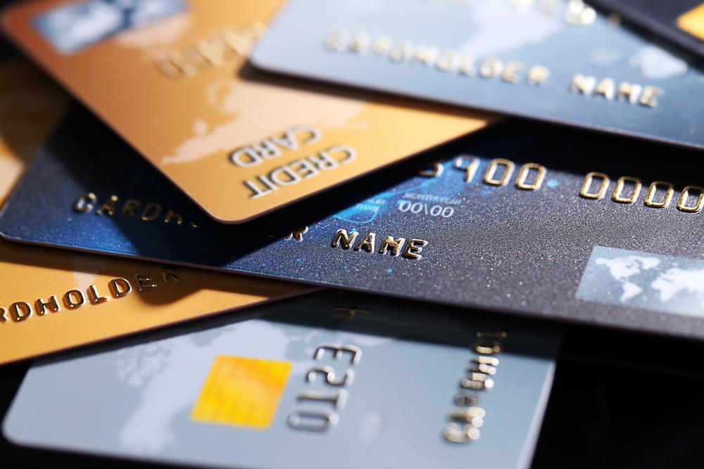 5 Bad Credit Habits to Break In 2021