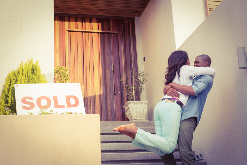 6 Loan Programs for First-Time Homebuyers